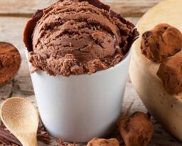 Chocolate Zero Açúcar 500ml