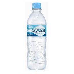 Água Natural