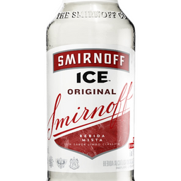 Smirnoff Ice 275ml