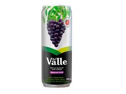 Del Valle Uva 290ml