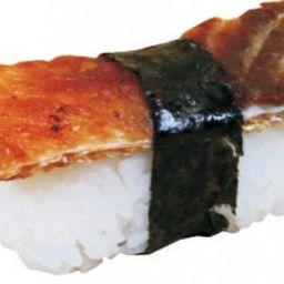 Porção - Sushi Skin