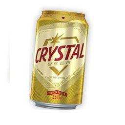 Crystal 350ml