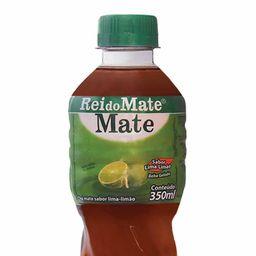 Chá Mate Limão 350ml