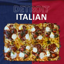 Detroit Italian