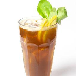 Chá Mate do Urbe - 300ml