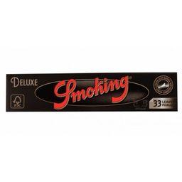 Seda Smoking Preta