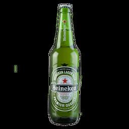 Heineken 600ml