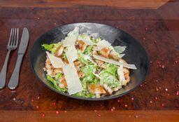 Salada Caesar com Frango Korin