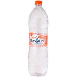 Água Bonafont sem Gás 1,5L