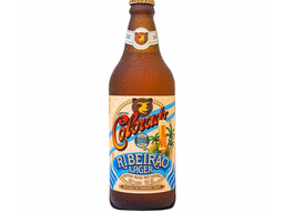Colorado Ribeirao 600Ml