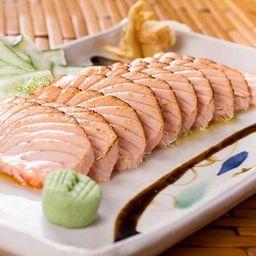 Sashimi Salmão Especial - Unidade