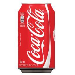 Coca-cola Original350ml