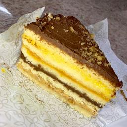 Cake Box Sonhomeu