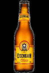 Cerveja Eisenbahn - Long Neck 350ml