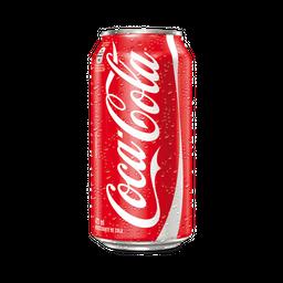 Refrigerante 350 ml.