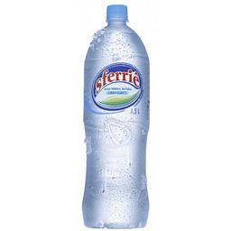 Água Mineral Sferriê