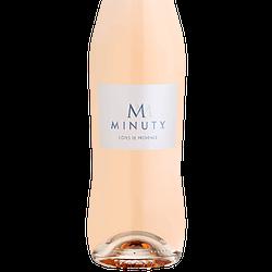 M de Minuty Rose