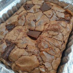 Brownie Lendário