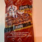 Pacote - Carne com 6 Espetos (600g)