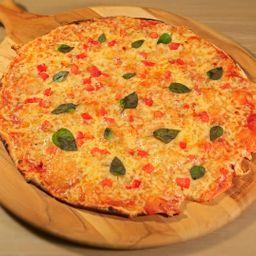 Pizza - Individual