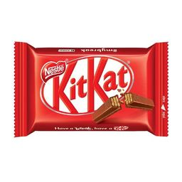 Chocolate Kit Kat - 41,5g