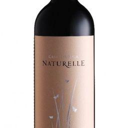 Vinho Casa Valduga Naturelle Tinto 750 ml