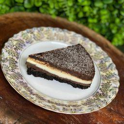 2 por 1 | torta suprema