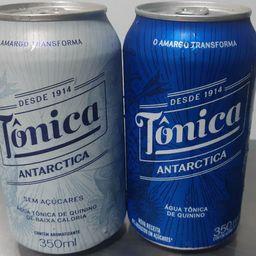 Tonica 350ml