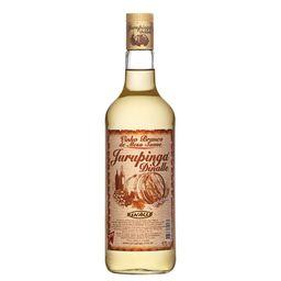 Vinhos Vinho Branco Jurupinga Dinalle 97