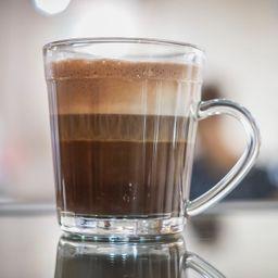 Espresso Moccha Crocante