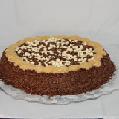 Torta Fantasia 25cm