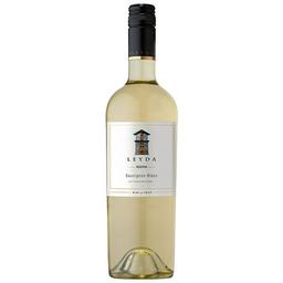 Vinho Leyda Reserva Sauvignon Blanc 750ml