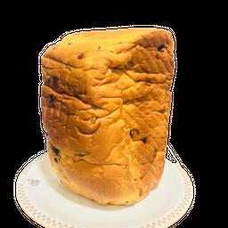 Pão de Panetone - 550g - 293877