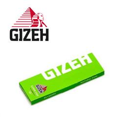Seda Gizeh Super Fine - 1 1/4