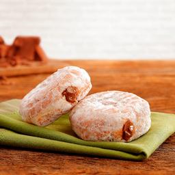 Donut 70g