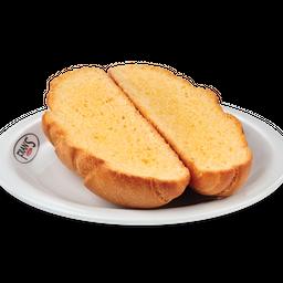 Fran's Baguete Tostada com Manteiga