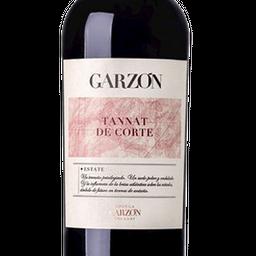 Vinho Garzón Tannat de Corte 750ml