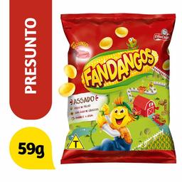 Fandangos 59g