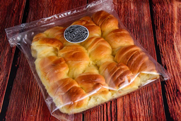 Mini Croissant 12 Unidades