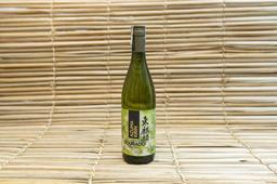 Sake Dourado Azuma Kirim 750ml