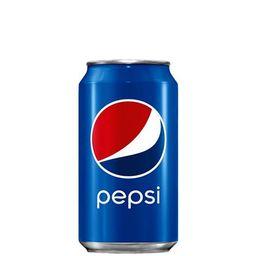 Pepsi Cola 350ml