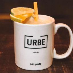 Chá Cura Gripe Quente - 200ml
