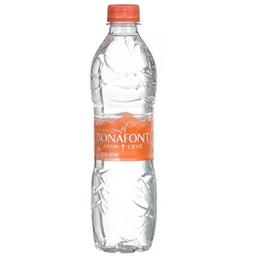 Água Bonafont sem Gás 500ml