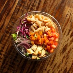 Combo Salada Grega
