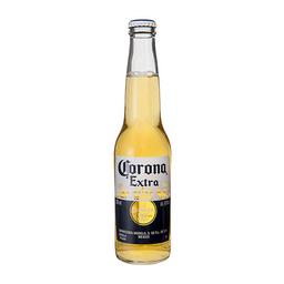 Corona Long Neck ( Gelada )