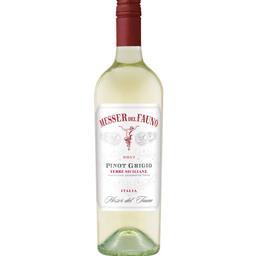 Messer del Fauno Pinot Grigio (Expert Wine)