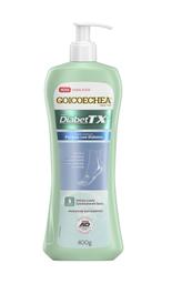Goicoechea Diabettx Creme Hidratante 400g
