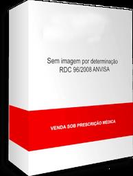 Iumi 3 mg+0,02 mg Com 24 Comprimidos