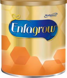 Composto Lácteo Enfagrow 800 g
