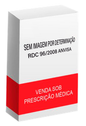 Depura 7000ui Com 8 Comprimidos